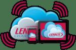 LennoxCloud