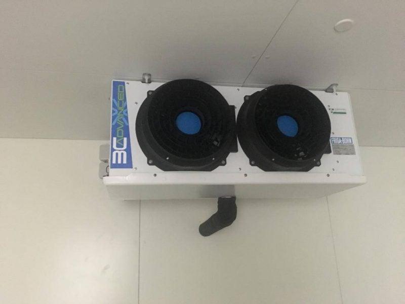 Evaporateurfroidjpg_5aa1180c56bde